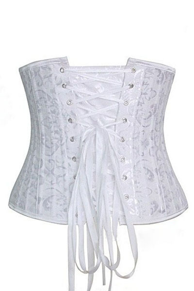 corsets and corsets plus size