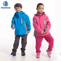 High Quality Boys Girls Jacket Waterproof Windproof Warm Outdoor Camping Jacket Children's Coats For Kids Hiking Jackets Child