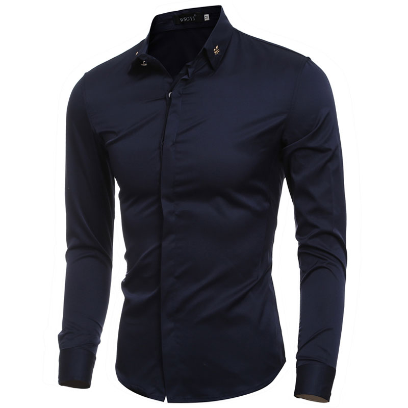 Compare Prices on Vintage Shirts Men- Online Shopping/Buy Low ...