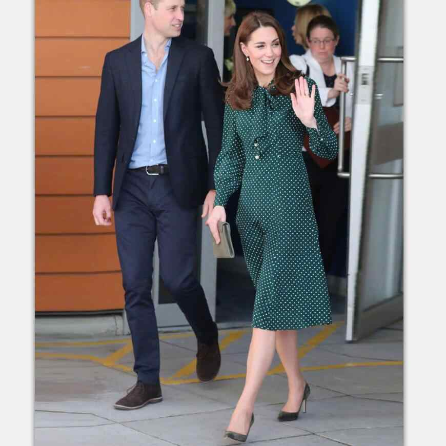 93e6201855 Detail Feedback Questions about British Princess Kate Fashion Style ...
