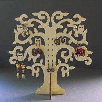 LAZER hediye ahşap ile ilgili görsel sonucu