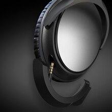 Adaptador Bluetooth para Bose QuietComfort QC 25 25 Fones De Ouvido sem fio (QC25)