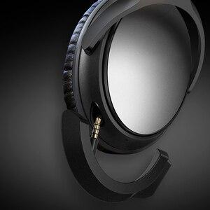 Image 1 - אלחוטי Bluetooth מתאם לבוס QC 25 אוזניות 25 אוזניות (QC25)