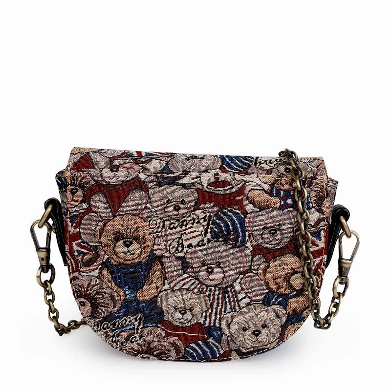 cute messenger bags for school ekta bags