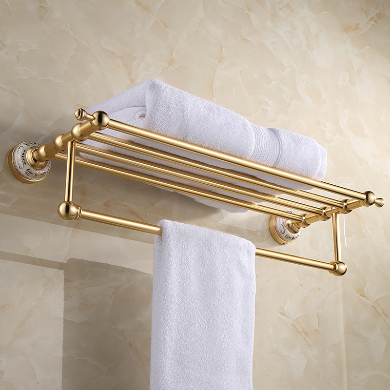 Best Of Porcelain towel Bar Ends