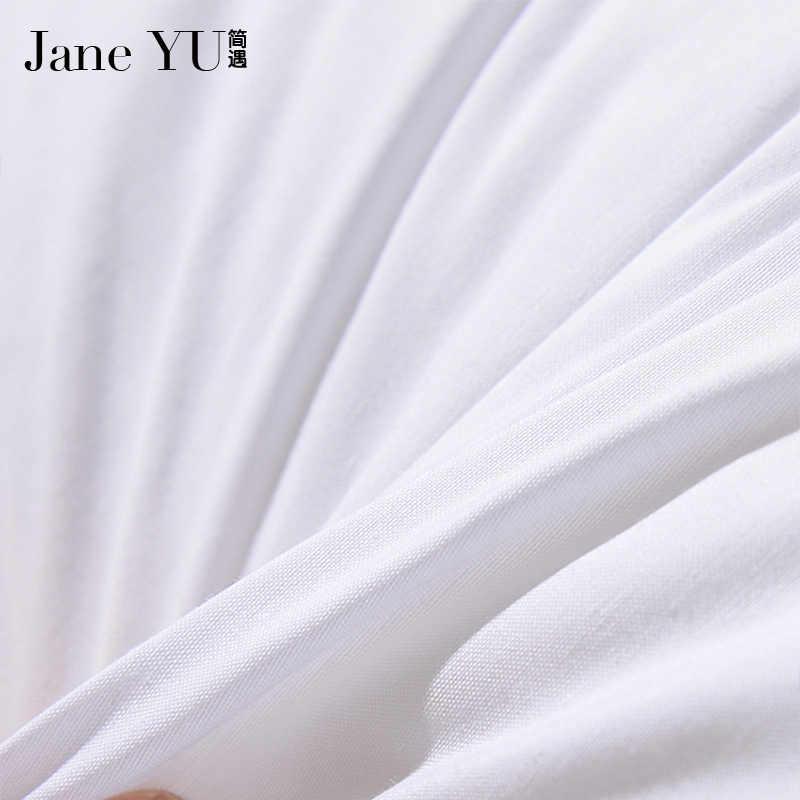 JaneYU Cassia seed/hoa oải hương/hoa nhài/kiều mạch trấu đầy gối Chính Hãng hàng đầu trị liệu từ tính quà tặng chăm sóc sức khỏe Cassia gối