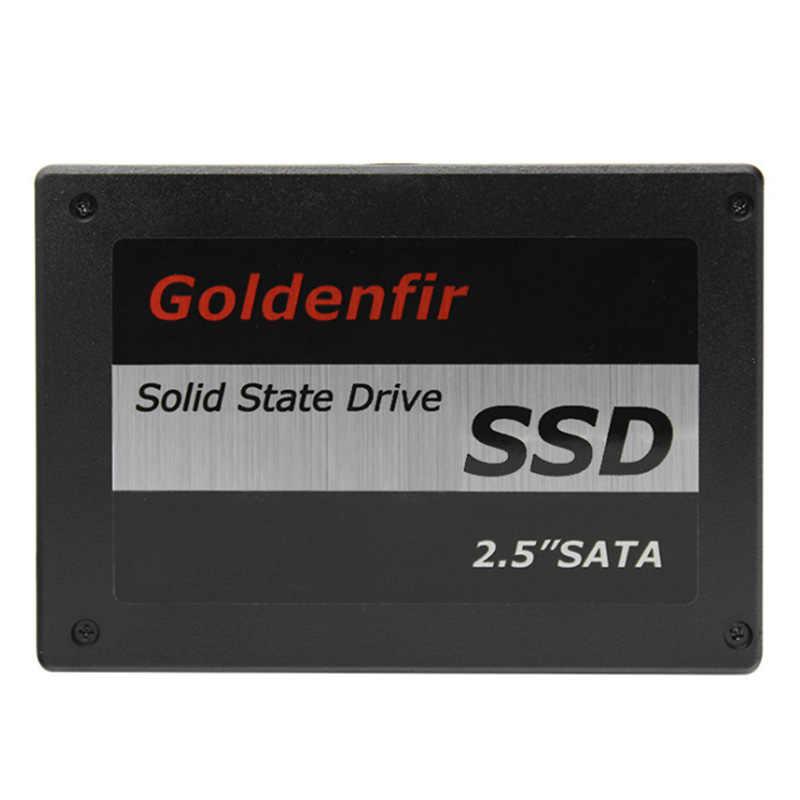 SSD жесткий диск SSD SATA 2,5 SSD 240 ГБ 120 ГБ 240 ГБ внутренний жесткий диск HD SSD 120 240 GB жесткий диск твердотельных дисков 2,5 120 240 ГБ