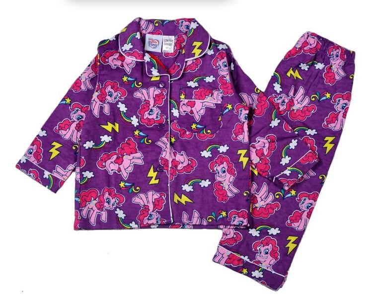 Online Get Cheap Flannel Pjs for Kids -Aliexpress.com | Alibaba Group