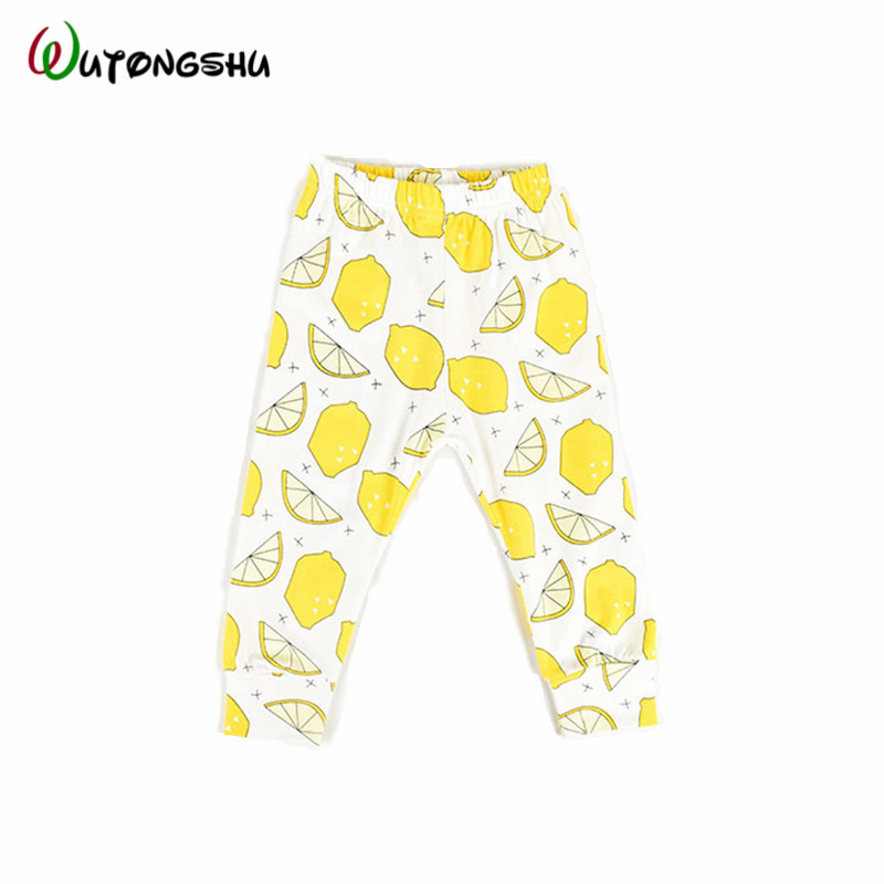 Fashion-Baby-Boy-Girl-Pants-Leggings-For-0-2T-Baby-Harem-PP-Pants-Cotton-Character-Baby-Trousers-Newborn-Kid-Boy-Girl-Clothing-3