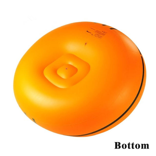 Baby Chair Bean Bag Sports Basketball Football Inflatable Chair Children  Seat Sofa For Kids Swimming Pool Water Float Puff Chair