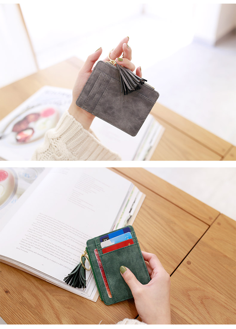небольшой бумажник женщин; клетчатая сумка для мужчин; клетчатая сумка для мужчин;