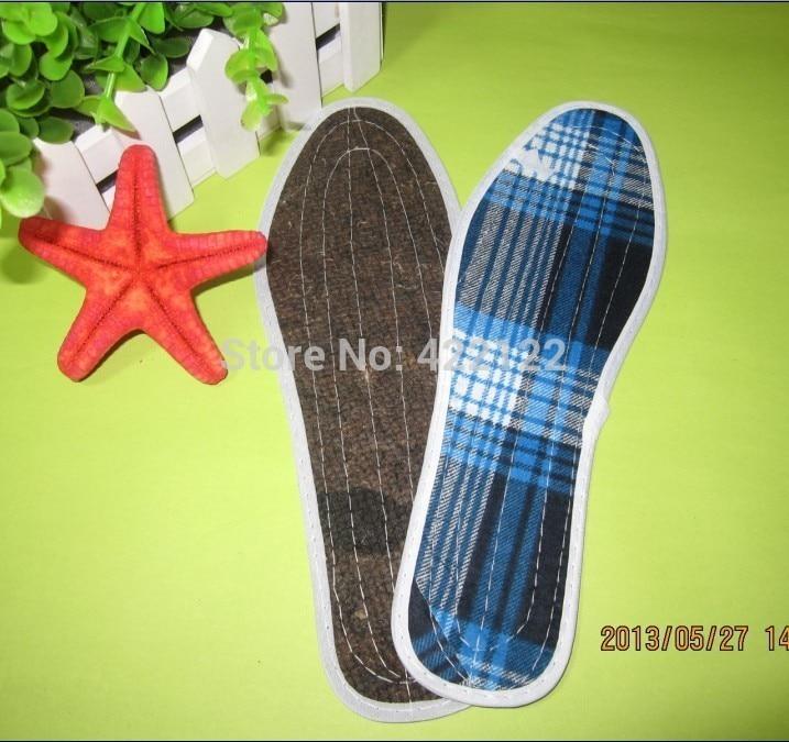 Unisex Falt Foot High Heel Orthotics Arch Support Orthopedic Shoes Sport Running  Insoles Pads Insert Cushion 5pair= 10pcs PS14