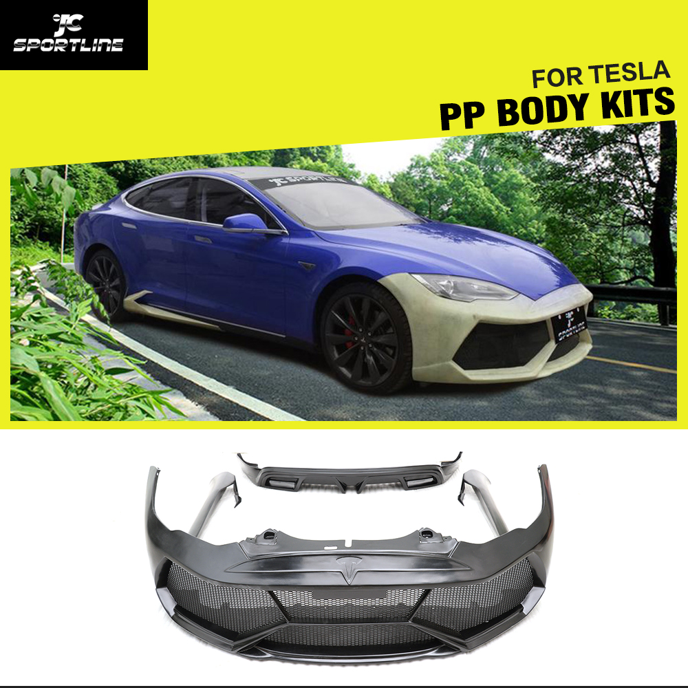 Online get cheap auto body kit alibaba group for Jc motors used cars