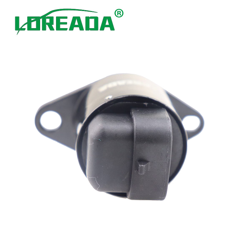 US $12 79 20% OFF|LOREADA Idle air Control Valve For CADILLAC OLDSMOBILE  CHEVROLET EXPRESS 3843751 17113209 8 17113 209 0 8171132090 -in Idle Air