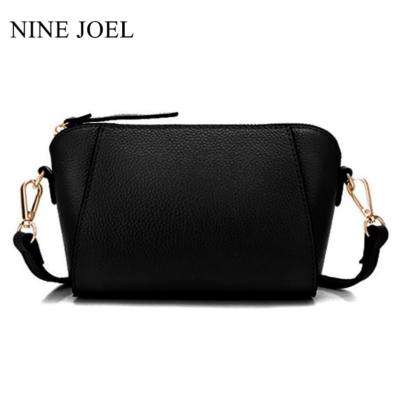 2018 Fashion Cowhide Genuine Leather Women Messenger Bags 3D Crossbody Bag Female Shoulder Bags for women Clutch Small Handbags women clutch bag genuine leather evening bags candy color summer crossbody messenger bag female shoulder bags envelope handbags