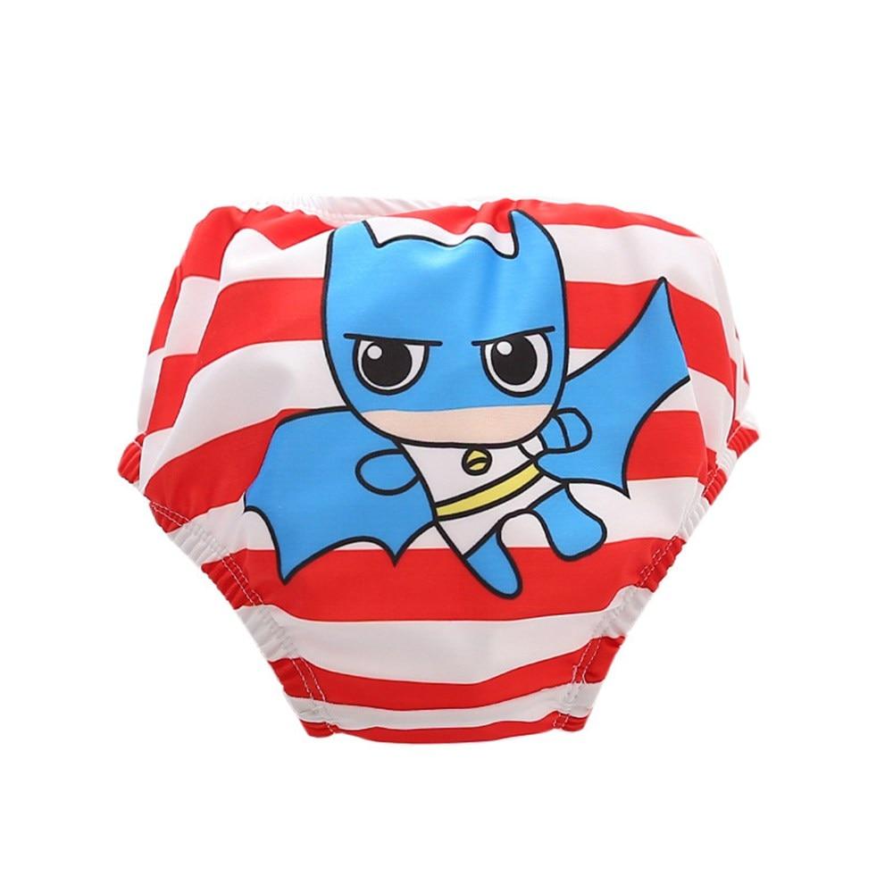 Peuter Jongen Badmode Baby Cartoon Badpak Voor 6 M-2 T Baby Jongen - Babykleding - Foto 6