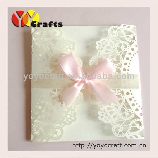 card fraud Picture More Detailed Picture about wholesale flower – Indian Wedding Cards Usa