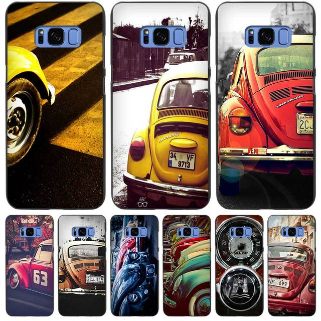 coque samsung galaxy s7 vw