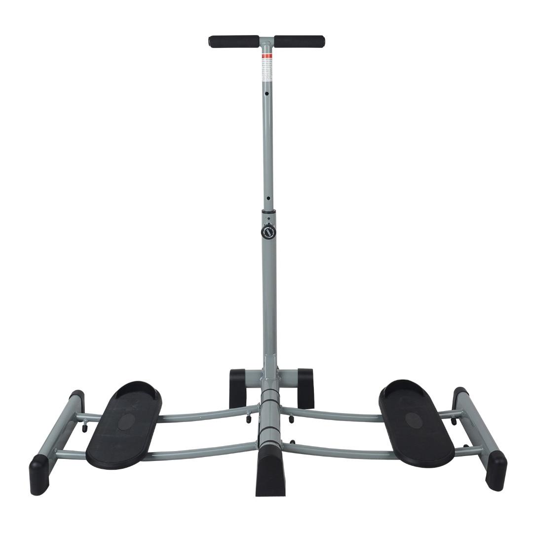 Foldable Leg Master Exercise Workout Machine Slimming Magic Fitness Stepper MAYITR effects of khat catha edulis exercise