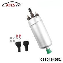 RASTP-Universal External Inine Fuel Injection Pump FUEL PUMP OEM 0580464051  RS-FP016