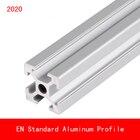 2020 Aluminium Profi...