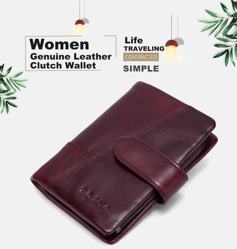 das mulheres carteira e bolsas moda embreagem