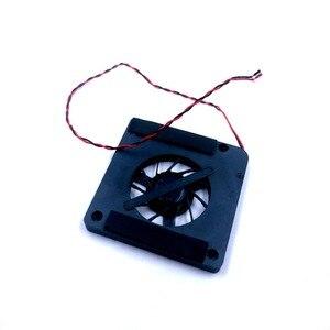 Image 3 - 3003mm 3 30mm fino UB5U3 724 UB5U3 5 v 2 fios micro mini ventilador de refrigeração axial 15000 rpm