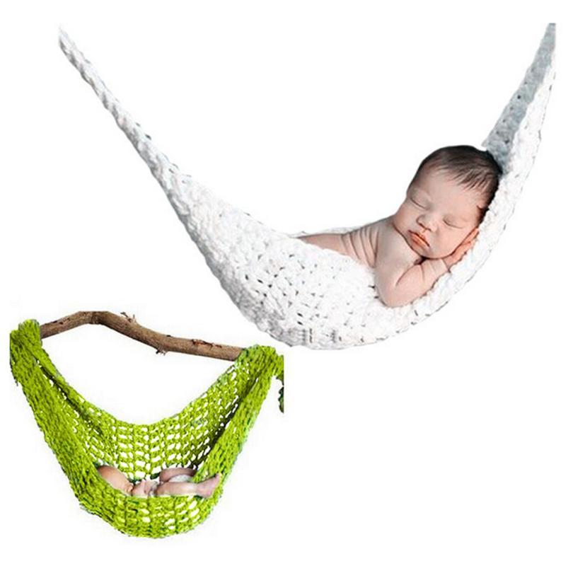 Bebé hamaca cuna cama desmontable portátil plegable cuna portátil ...