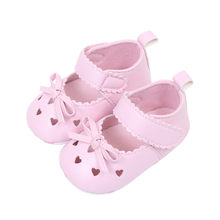 bee280d528 Popular White Baby Walking Shoes-Buy Cheap White Baby Walking Shoes ...