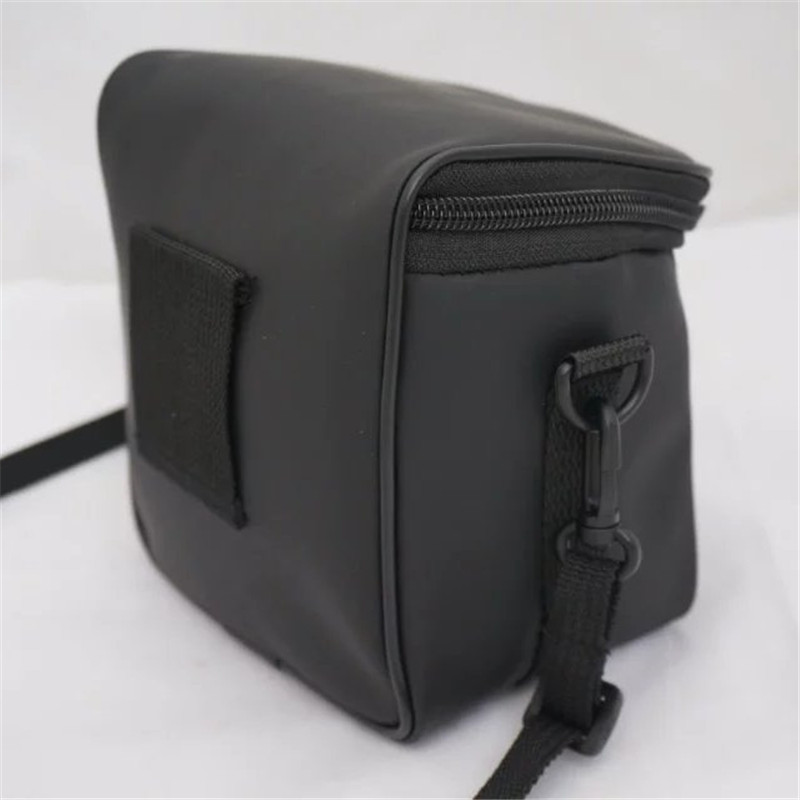 CAMERA CASE BAG FOR Nikon COOLPIX S5300 L29 S6600 COOLPIX P330 S3200 L27 S3500