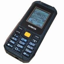 1.75 «Dual SIM FM радио Bluetooth громкий динамик мобильного телефона дешевые Китай GSM сотовые телефоны Русский Клавиатура Кнопка odscn T330