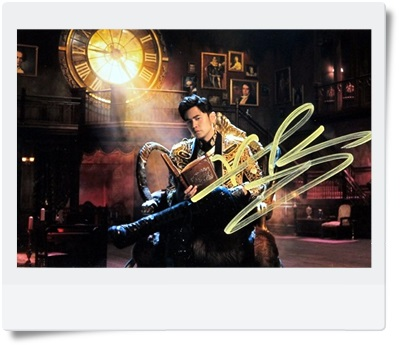 signed Jay Chou autographed  original photo 6  inches 6 versions freeshipping  082017A signed tfboys jackson autographed photo 6 inches freeshipping 6 versions 082017 b