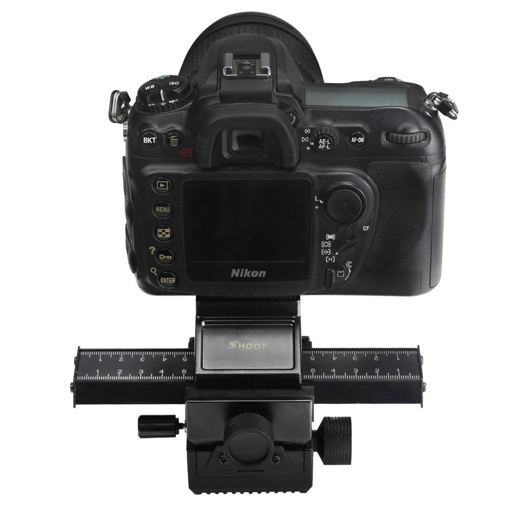 XT-360 (5)