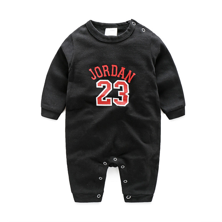 baby clothes new hot long sleeve newborn/infantil/boys/kids costumn for rompers winter/spring/autumn boy clothing cotton baby rompers set newborn clothes baby clothing boys girls cartoon jumpsuits long sleeve overalls coveralls autumn winter