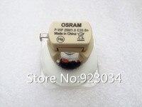 Viewsonic pj506d pj556d 오리지널 램프 용 RLC-018 송료 무료