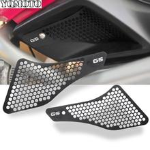 Обувь для езды на мотоцикле BMW R1200GS R1200GS LG 2013 мотобайк воздуха Заборная решетка протектор охранные предметы