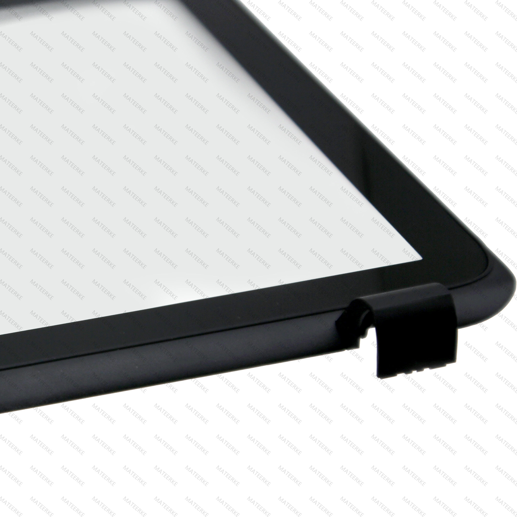 "HP Pavilion 15-P 15-P030NR 15-P099NR 15.6/"" Laptop Touch Screen Digitizer Glass"