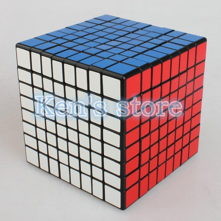 1965949491_1742542577