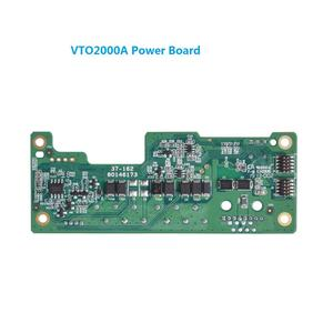 Image 2 - VTO2000A VTO2000A C Power Board