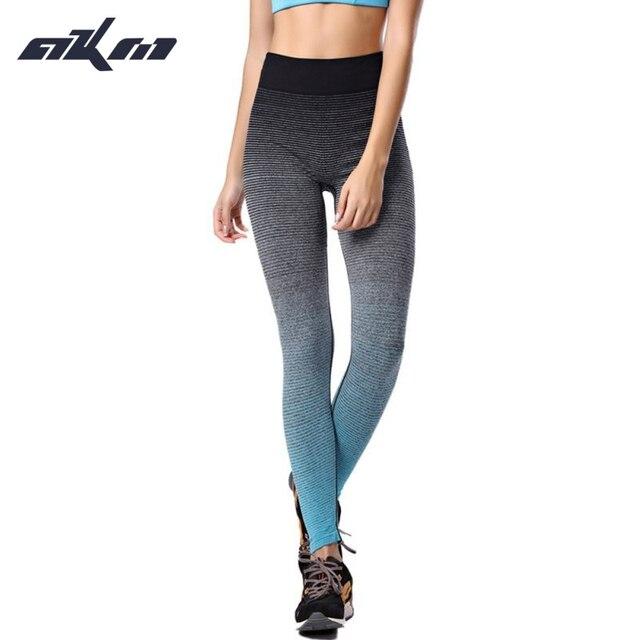 S-XL 4 Colors Women's Fitness Leggings Active Cotton Leggings Girl Bodybuilding Fitness Clothing Adventure Time Leggings Women