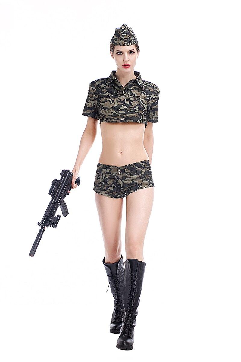 Top costume adult gun