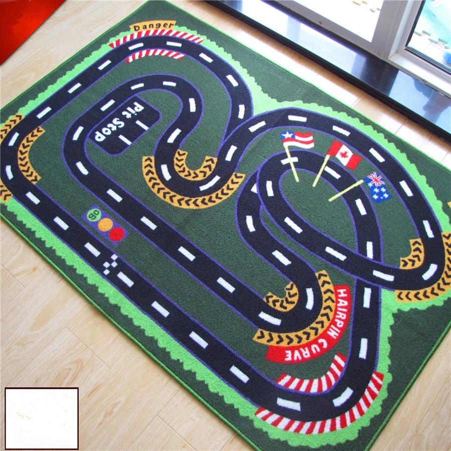 kinder auto teppiche-kaufen billigkinder auto teppiche partien aus
