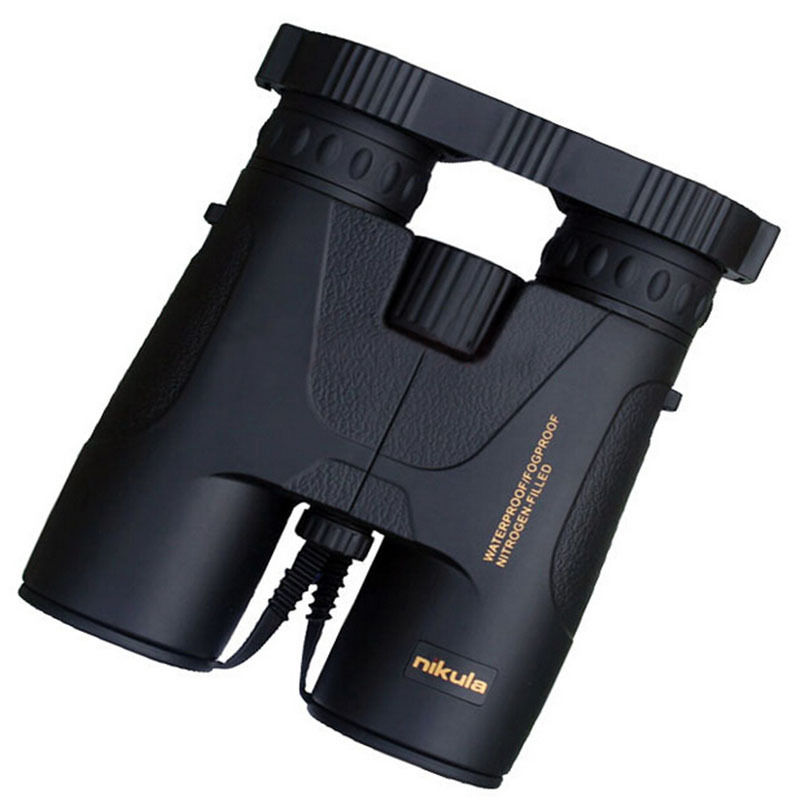 Binoculars 8x42 HD Waterproof Fogproof Nitrogen-filled Binocular Telescope for Outdoor Bird Watching Camping Hunting  цены