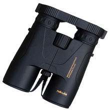 Cheapest prices Binoculars 8×42 HD Waterproof Fogproof Nitrogen-filled Binocular Telescope for Outdoor Bird Watching Camping Hunting