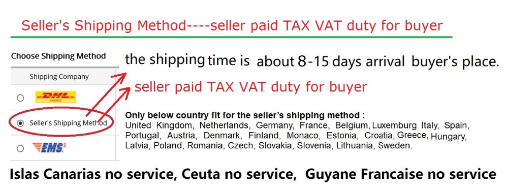 newest no tax shipping 516