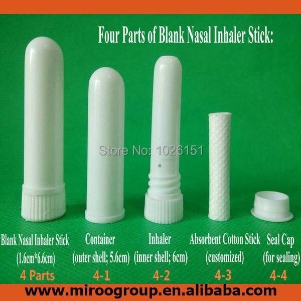 Blank nasal inhaler sticks with 4 parts (2).jpg