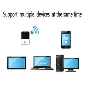 Image 5 - Tianji 4G موزع إنترنت واي فاي جهاز توجيه صغير 3G 4G Lte اللاسلكية المحمولة جيب واي فاي موبايل هوت سبوت سيارة واي فاي جهاز توجيه ببطاقة Sim فتحة