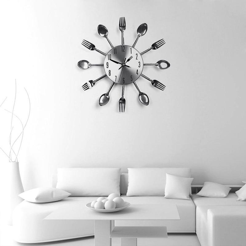 Orologio Cucina Design Ideas - Ameripest.us - ameripest.us