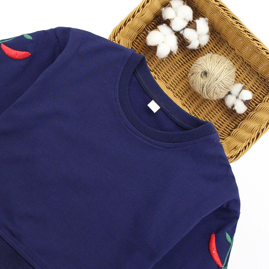 Mädchen Kleidung Set Blume Stickerei Mit Kapuze + Rock 2 stücke Mädchen Kleidung Frühling Herbst Teenager Kinder Tragen 6 8 10 12 13 14 jahr