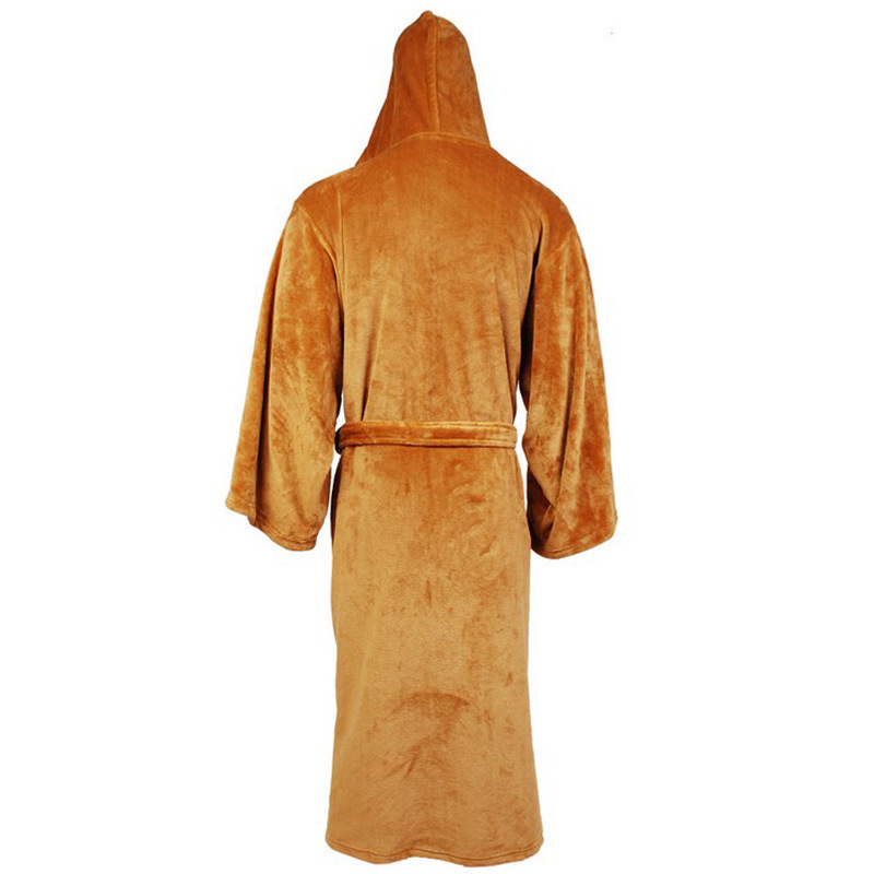 Japanese-Star-Wars-Long-Bathrobe-Cute-Animme-Robe-Winter-Hooded-Robes-Sexy-Loose-Flannel-Sleepwear-Robe (2)